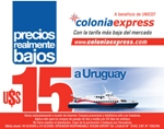 coloniaexpress