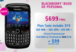 personal_blackberry5280