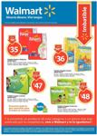 Descuento pañales pampers